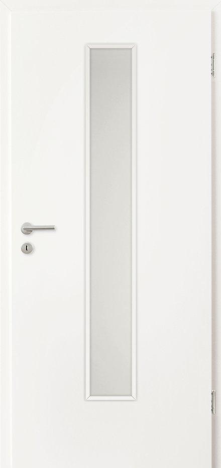 zeitlose decora brillant wei innent ren von herholz. Black Bedroom Furniture Sets. Home Design Ideas