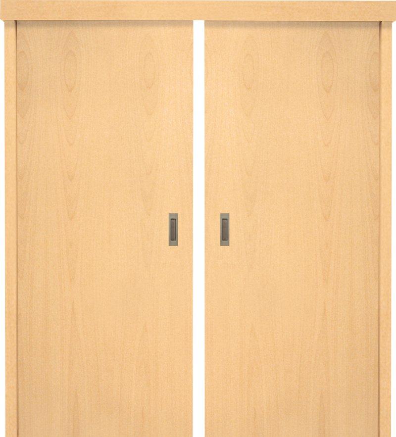 schiebet ren von herholz. Black Bedroom Furniture Sets. Home Design Ideas