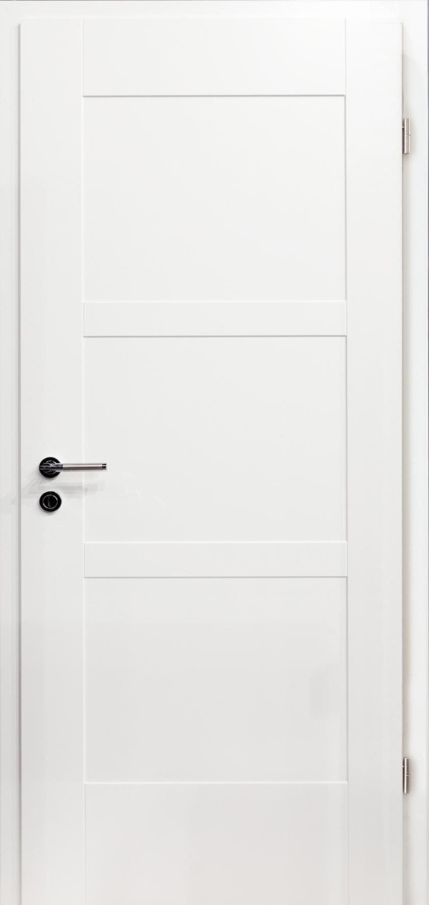 elegante grandeur 02 innent ren von herholz. Black Bedroom Furniture Sets. Home Design Ideas